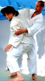 aikido-london-c-and-h-web.jpg
