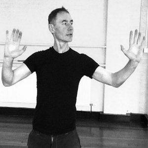 Peri Mackintosh Hands UP Squared copy 2